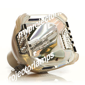 Toshiba 75016687 Bare Projector Lamp