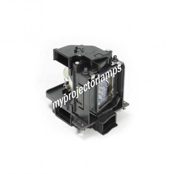Barco MSWU-81E (Single Lamp) Projector Lamp with Module