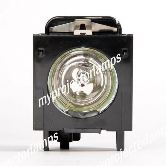 Barco OverView D2 (132W) Lámpara para proyector con carcasa