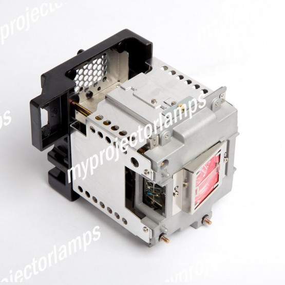 Barco R9832775 Projector Lamp with Module
