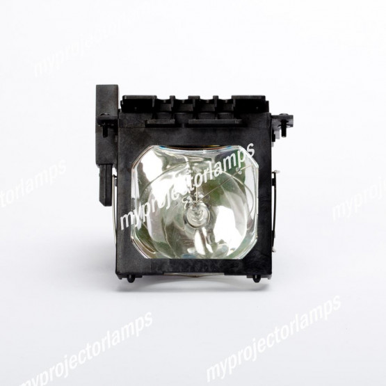 Toshiba SP-LAMP-016 Projector Lamp with Module