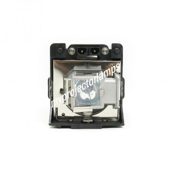 Lámpara para proyector con carcasa Barco RLM-W6