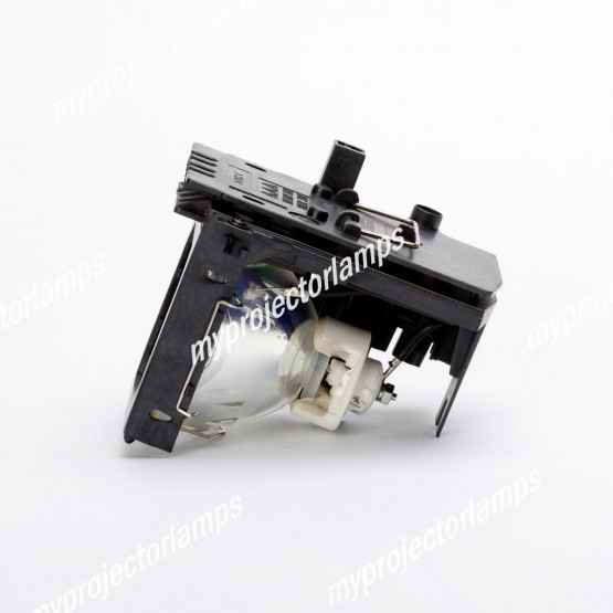 Toshiba 78-6969-9719-2 Projector Lamp with Module