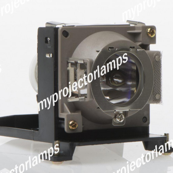 Toshiba TDP-MT500 (Single Lamp) Projector Lamp with Module