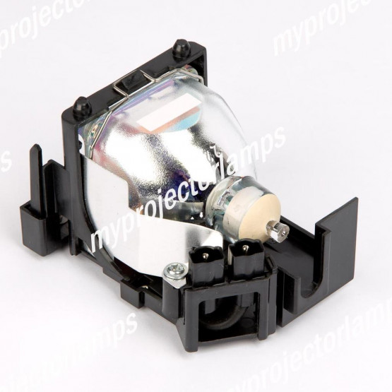 Dukane DT00301 Projector Lamp with Module