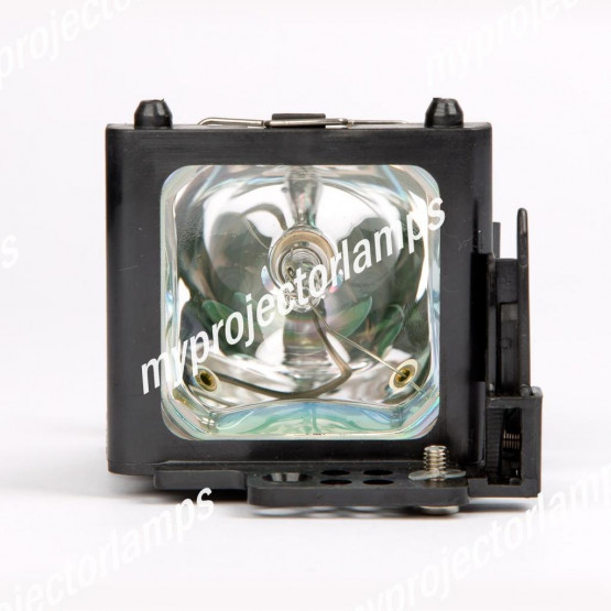 3M 456-214 Projector Lamp with Module