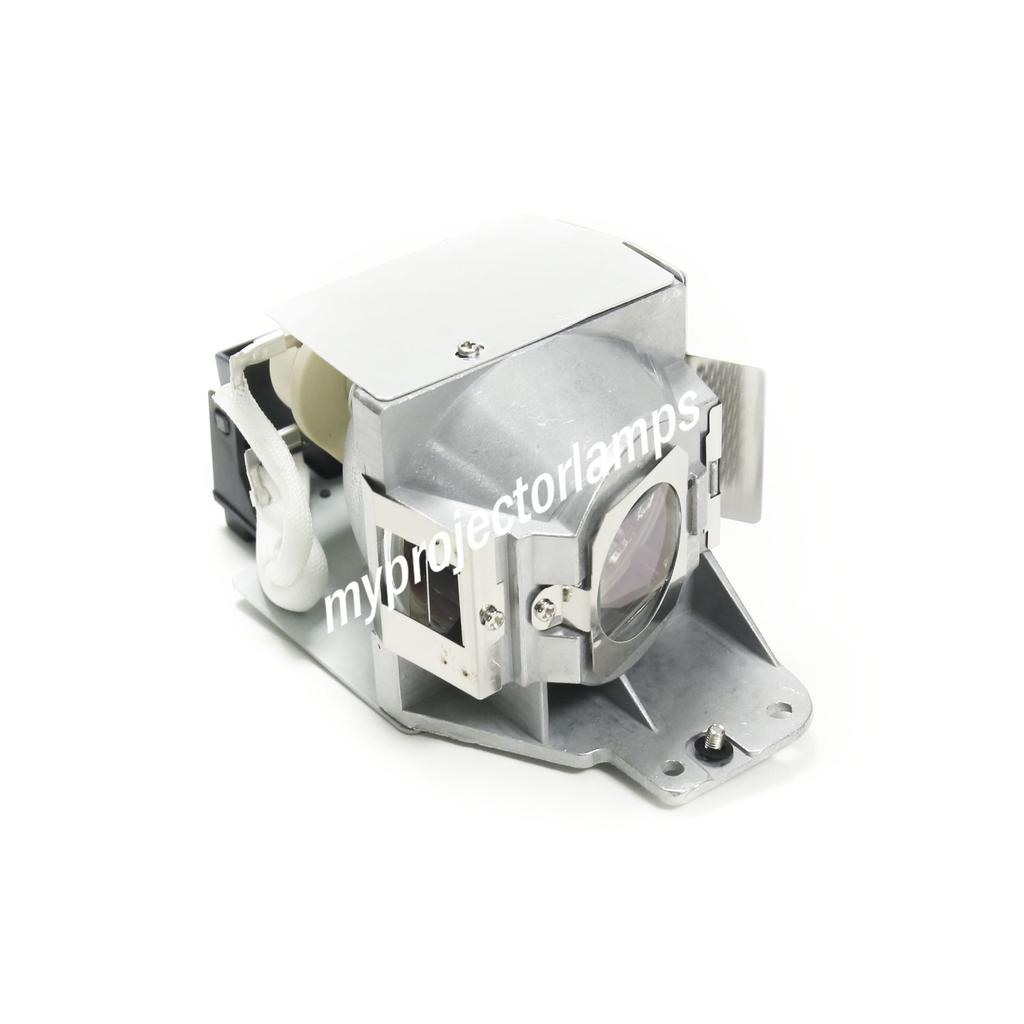 5J.J5X05.001 BenQ Projector Lamp Replacement Projector Lamp Assembly with Genuine Original Philips UHP Bulb inside.