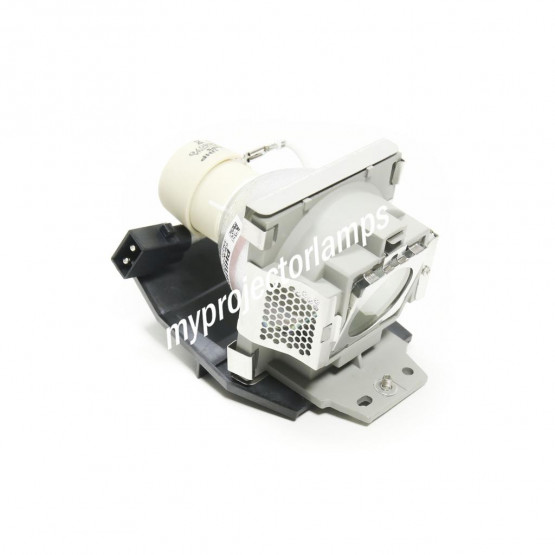 Viewsonic PJ513D Projector Lamp with Module