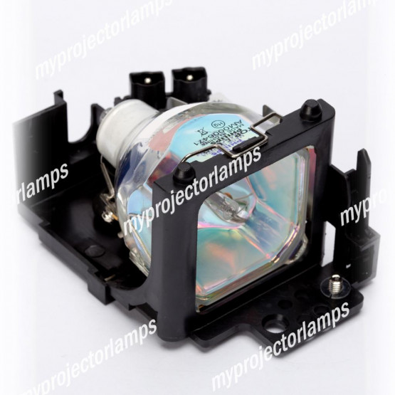 Viewsonic RLU-150-001 Projector Lamp with Module