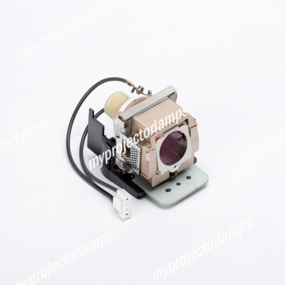 Benq 5J.J2C01.001 Projector Lamp with Module