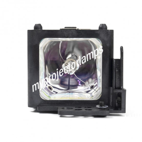 3M MP7740 Projector Lamp with Module