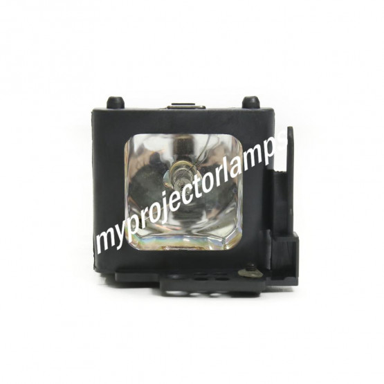 Viewsonic PJ550-1 Projector Lamp with Module
