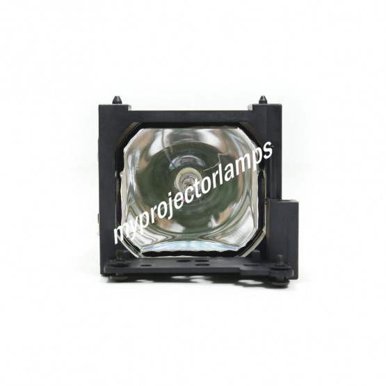 Viewsonic PJ751 Projector Lamp with Module