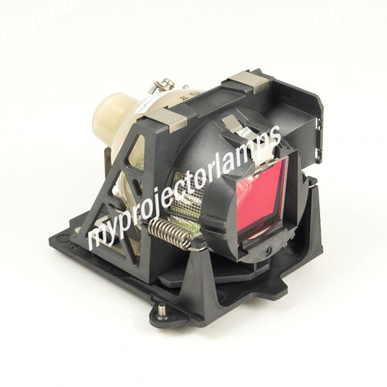 3D Perception SX 26 Projector Lamp with Module