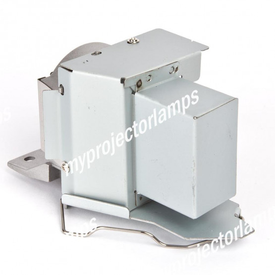 Benq 5J.J4S05.001 Projector Lamp with Module