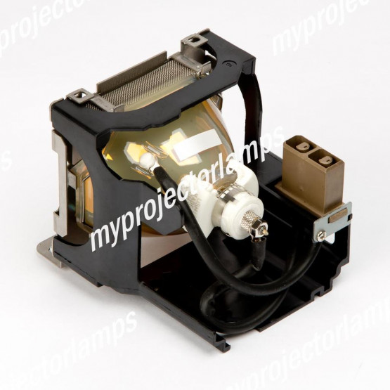 3M MP8670 Projector Lamp with Module