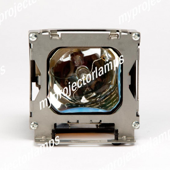 Hitachi CP-X970W Projector Lamp with Module