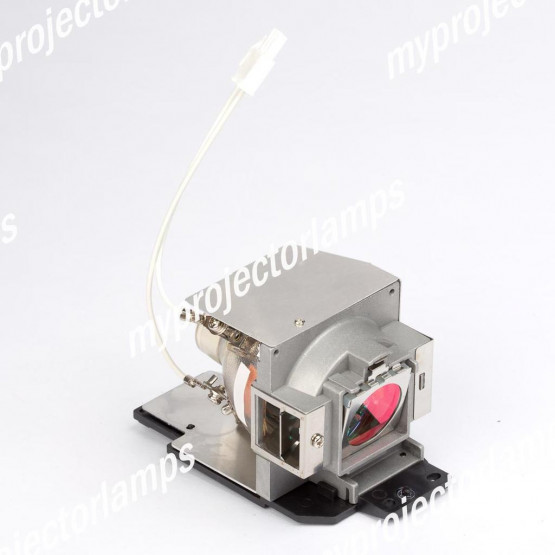 Benq 5J.J6N05.001 Projector Lamp with Module