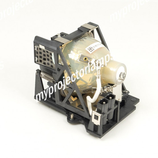 3D Perception SX 25+E Projector Lamp with Module