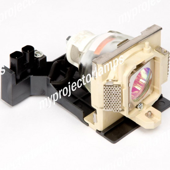 Benq PE5125 Projector Lamp with Module