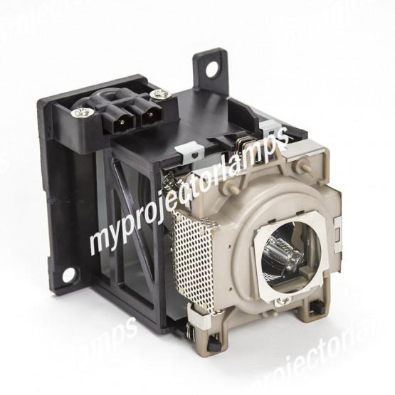 Benq W9000 Projektorlampor med Modul