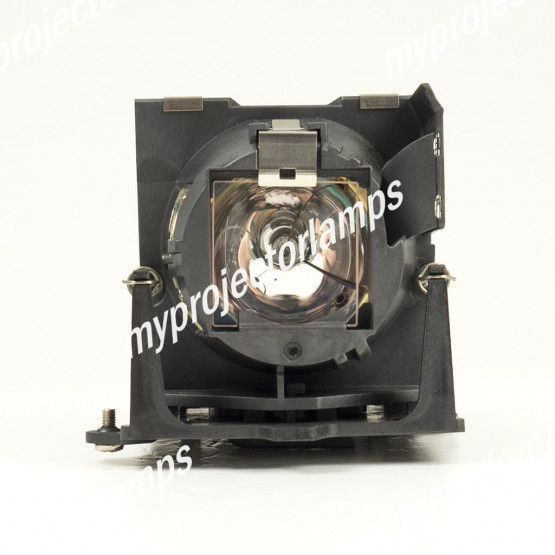 Matrix TDP-F1 Projector Lamp with Module