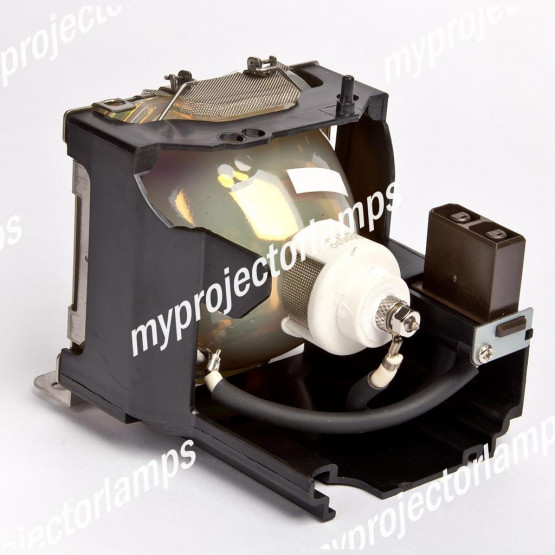 3M PRJ-RLC-002 Projector Lamp with Module