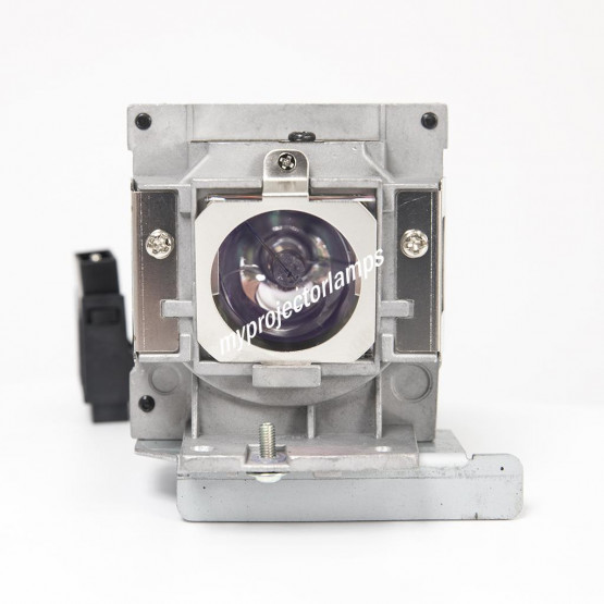 Benq 5J.J8K05.001 Projector Lamp with Module