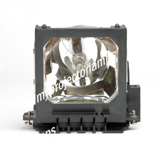 3M 78-6969-9601-2 Projector Lamp with Module