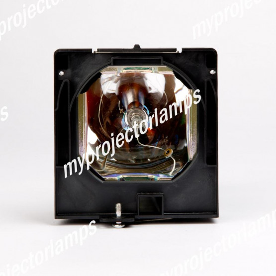 Boxlight POA-LMP28 Projector Lamp with Module