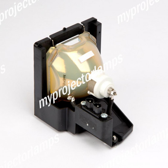Sanyo POA-LMP28 / 610-285-4824 Projector Lamp with Module