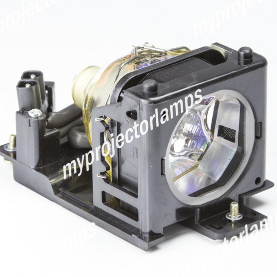 3M 78-6969-9812-5 Projector Lamp with Module
