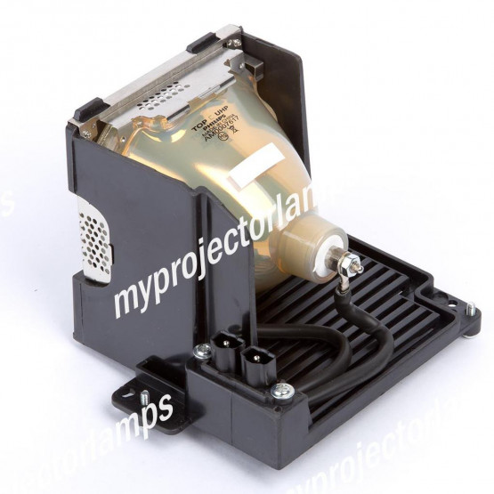 Canon 610-325-2940 Projector Lamp with Module