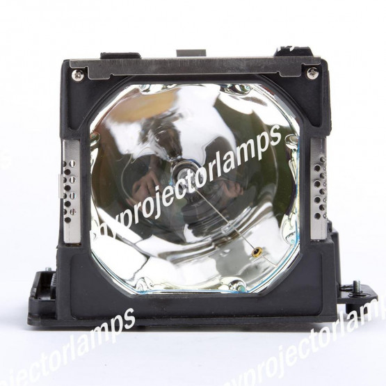 Christie 610-325-2940 Projector Lamp with Module