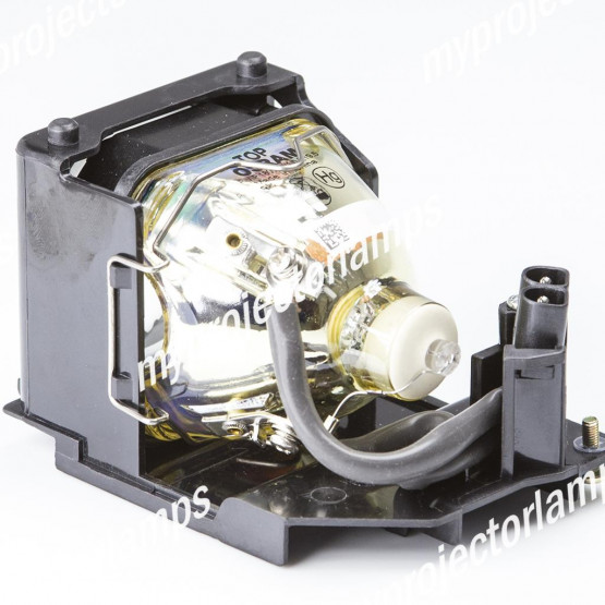 Dukane 456-8064 Projector Lamp with Module
