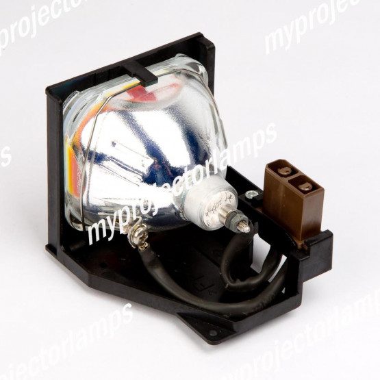 Proxima POA-LMP27 Projector Lamp with Module