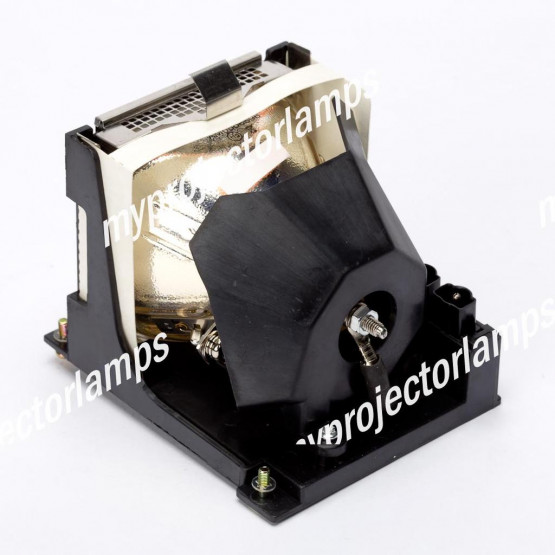 Boxlight CP-19T Projector Lamp with Module