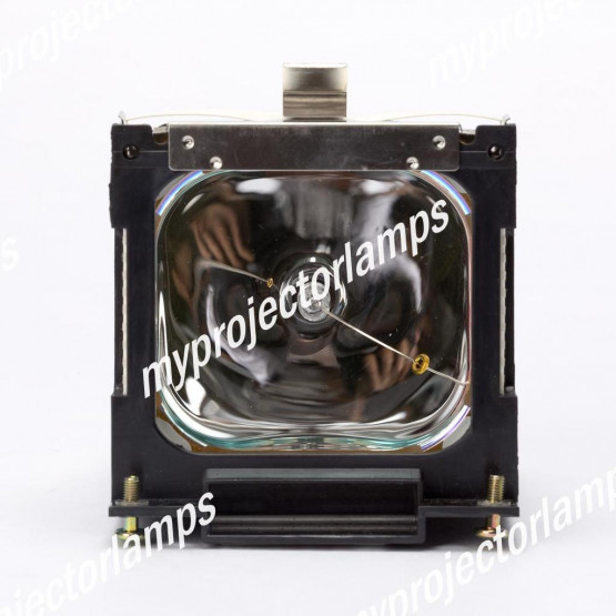 Canon LV-7340 Projector Lamp with Module