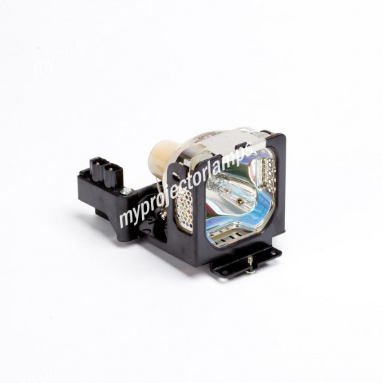Eiki LC-XB28 (Single Lamp) Projector Lamp with Module