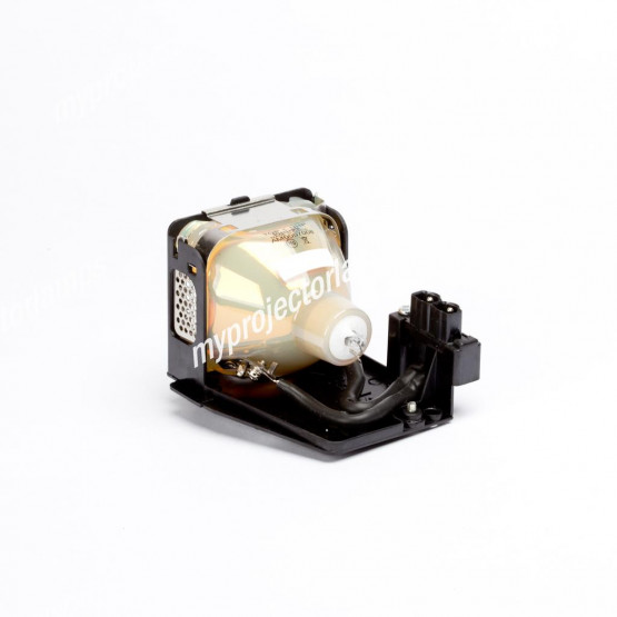 Canon POA-LMP55 Projector Lamp with Module