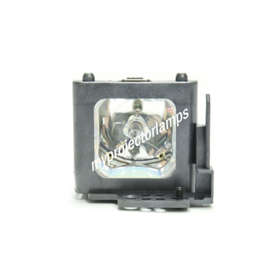 Dukane LAMP-CP-322IA Projector Lamp with Module