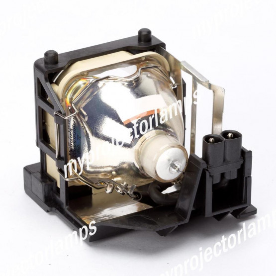 Boxlight CP-324i Projector Lamp with Module