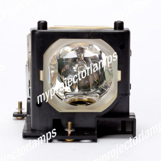 Dukane Image Pro 8063 Projector Lamp with Module