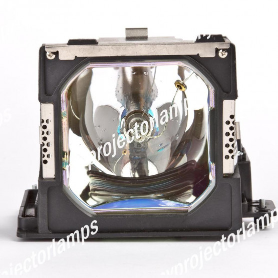 Sanyo 610 306 5977 Projector Lamp with Module