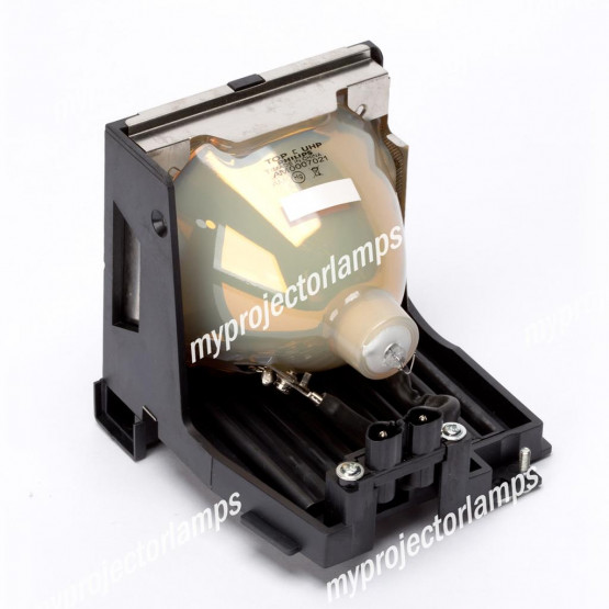 Christie LX34 Projector Lamp with Module