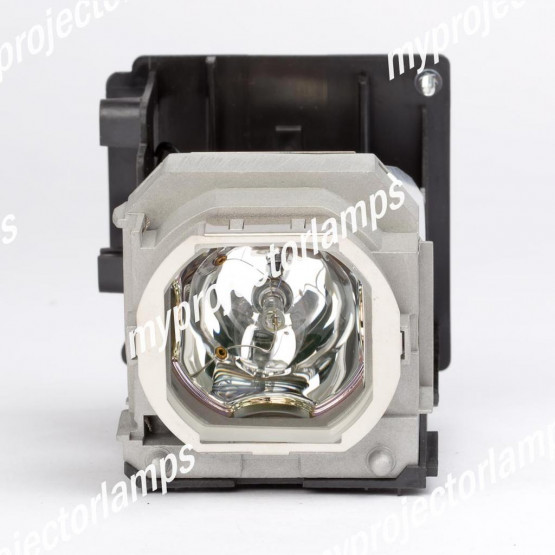 Boxlight PRO 5501DP Projector Lamp with Module