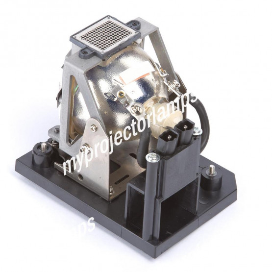 Sharp PRO4500-930 Projector Lamp with Module