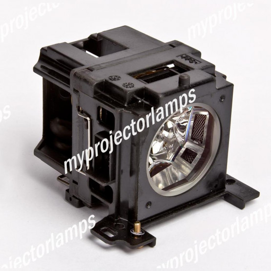 Dukane Image Pro 8755D-RJ Projector Lamp with Module