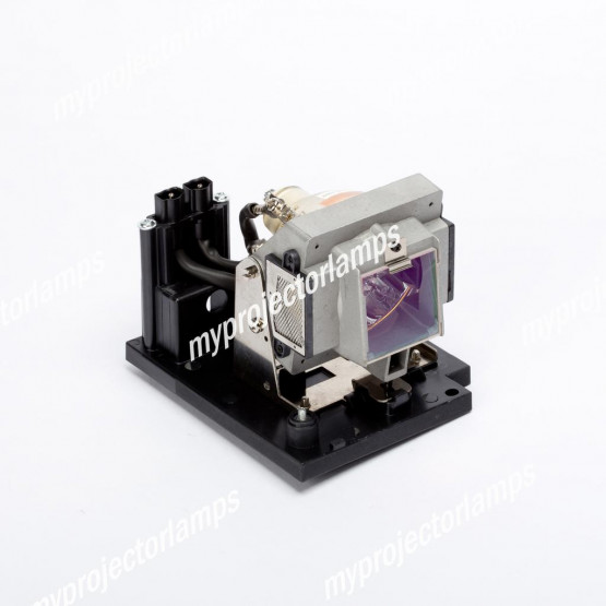Boxlight AH-45002 Projector Lamp with Module