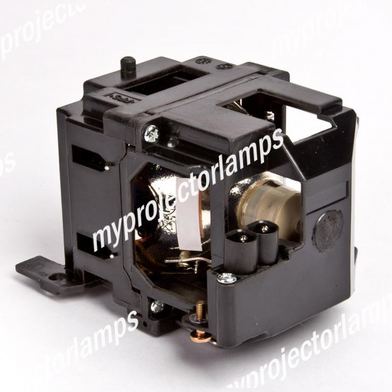 Viewsonic 456-8755D Projector Lamp with Module